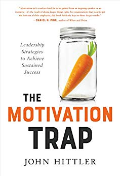 The Motivation Trap